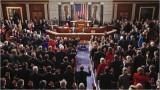 Chính phủ Mỹ không được cấp kinh phí mở đại sứ quán tại Cuba