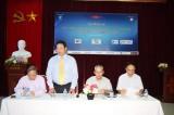 Cựu Thủ tướng Nhật Bản chia sẻ kinh nghiệm tại Vietnam ICT Summit 2015