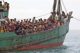 Nhập cư bất hợp pháp ở Đông Nam Á: Căn nguyên và giải pháp