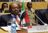 Tổng thống Sudan rời Nam Phi trước khi có lệnh bắt của tòa