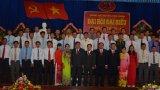 Tân Hưng: Phấn đấu trở thành huyện trọng điểm về nông nghiệp