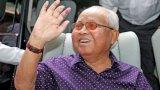 Chủ tịch đảng cầm quyền Campuchia Chea Sim qua đời