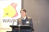 Khai trương Hội đồng Kinh doanh Việt Nam-Tây Australia