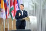 Uy tín của Thủ tướng Italy giảm xuống thấp nhất từ khi nhậm chức