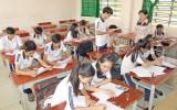 Trường THPT Thạnh Hóa: Chuẩn bị cho kỳ thi THPT quốc gia