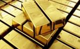 Giá vàng trượt dốc không phanh, chạm mức thấp kỷ lục