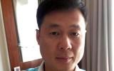 Công an Việt Nam từ chối 12 tỷ hối lộ của quan tham Trung Quốc