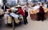 Chênh lệch số liệu thương mại VN - TQ: Buôn lậu, kinh tế ngầm?
