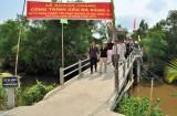 Thủ Thừa: Chăm lo công tác an sinh xã hội
