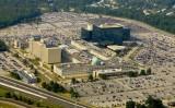 Wikileaks tiết lộ Mỹ do thám các Bộ trưởng Tài chính Pháp