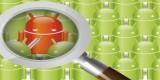 Tìm lỗi bảo mật trên ứng dụng Android vừa cài