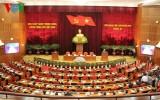 Kỳ họp thứ 9, Quốc hội khóa XIII: Một kỳ họp hợp lòng dân