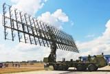 Mỹ phát triển hệ thống gây nhiễu mới chống radar Nga và Trung Quốc
