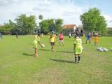 Giải bóng đá thiếu niên huyện Cần Giuộc