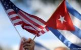 Cuba và Mỹ xúc tiến việc mở lại đại sứ quán giữa hai nước