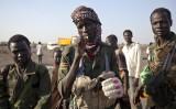 Quân đội Nam Sudan bị tố hiếp dâm tập thể rồi thiêu sống phụ nữ