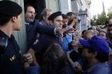 Trưng cầu ý dân: Trò may rủi của Hy Lạp