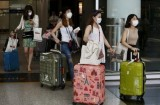 Hàn Quốc miễn phí xin visa cho du khách để kích cầu du lịch