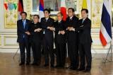 Thành công kép trong chuyến công du Nhật Bản của Thủ tướng