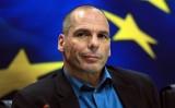 Hi Lạp có Bộ trưởng tài chính mới, trọng trách vô cùng nặng nề