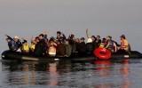 Phiến quân IS trà trộn trên các thuyền chở người nhập cư tới châu Âu