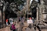 Việt Nam tiếp tục đứng đầu về số du khách tới thăm Campuchia