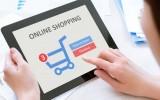 Mua sắm trực tuyến bùng nổ tại châu Á