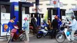 Xăng dầu được dự báo còn tăng giá trong tháng 7