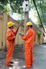 Đọc số điện từ xa có ảnh hưởng đến giá điện?