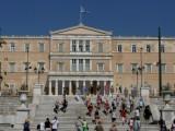 Hy Lạp đáp ứng toàn bộ yêu cầu của chủ nợ để đổi gói cứu trợ