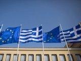 Bộ ba chủ nợ thảo luận trực tuyến về đề xuất mới của Hy Lạp