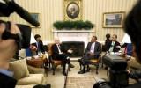 Báo Pháp đánh giá về chuyến thăm Mỹ của Tổng Bí thư Nguyễn Phú Trọng