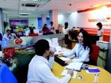 VietinBank tìm kiếm những tài năng trẻ để trở thành nhà lãnh đạo
