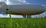 Nga phát triển khí cầu mang radar chống tên lửa đạn đạo