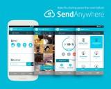 4 ứng dụng chia sẻ tập tin dung lượng lớn tức thời
