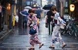 Hàng trăm ngàn người Nhật phải di tản tránh bão Nangka