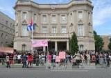 Người Mỹ ủng hộ bình thường hóa quan hệ với Cuba