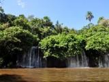 Brazil tăng cường bảo vệ rừng Amazon bằng radar vệ tinh