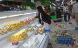 Chỉ số niềm tin người tiêu dùng Việt Nam rời khỏi mức kỷ lục