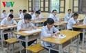 Nộp hồ sơ thế nào cho có lợi nhất sau khi biết điểm thi THPT?