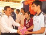 Hội khuyến học tỉnh Long An: Phát triển hơn 200 dòng họ hiếu học