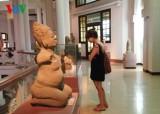 Làm gì để bảo tàng trở thành điểm đến hấp dẫn du khách?