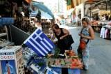 Hy Lạp và chủ nợ sẽ đàm phán về gói cứu trợ mới vào tuần này