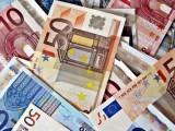 IMF: Kinh tế Eurozone sáng sủa hơn, triển vọng trung hạn vẫn kém