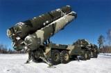 Nga triển khai hệ thống phòng không S-400 tại vùng Viễn Đông