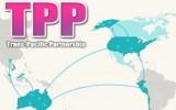 Đàm phán TPP vòng cuối: Nút thắt vẫn ở Mỹ, Nhật