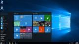 Cách để tránh bị phiền toái khi nâng cấp Windows 10