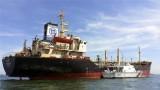 Chuyện ít biết về cướp biển Đông Nam Á - Kỳ 1