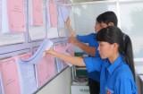 Mộc Hóa: Ứng dụng công nghệ thông tin trong cải cách hành chính