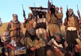 """Báo Anh: Phiến quân IS lên kế hoạch cho """"Ngày tàn của Thế giới"""""""